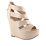 Aldo Loston Wedge